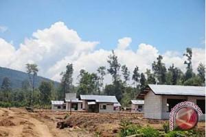 Dinas : KTM Rasau Jaya Perlukan Infrastruktur Pendukung