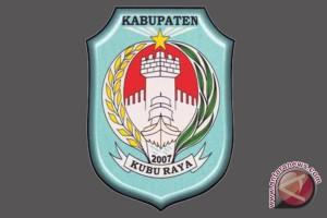 BKD Ajukan Formasi Ulang Untuk CPNS 2010-2012