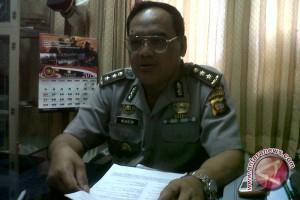 Massa Keroyok Pelaku Pemerkosaan Di Ketapang
