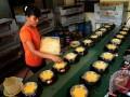 Menpar: Kuliner Indonesia Mendunia