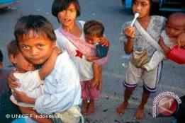 Dinsos Singkawang rehabilitasi 10 anak jalanan
