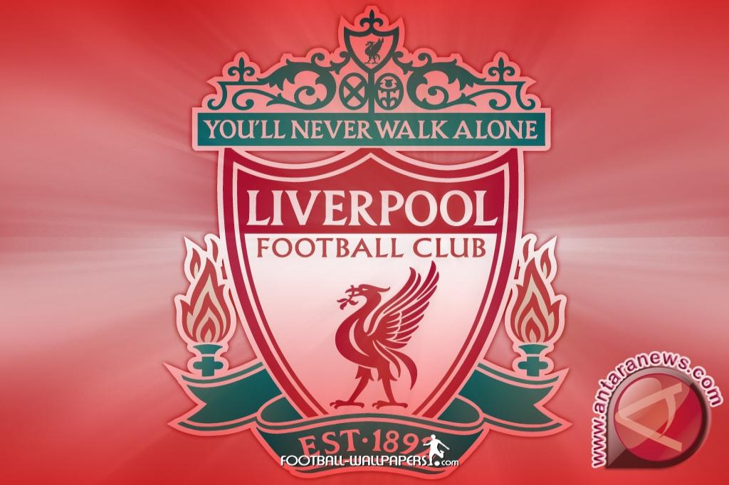 http://bimg.antaranews.com/kalbar/2012/07/ori/20120711liverpool-logo.jpg