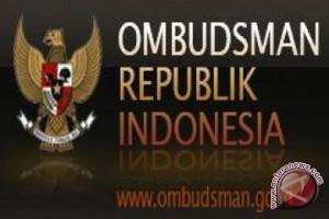 Singkawang Dapat Penghargaan Dari Ombudsman RI