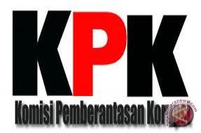 KPK Jelaskan Kronologis Penangkapan Pejabat MA