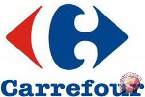 Sekjen Kemendag Tegur Manajemen Carrefour Pontianak