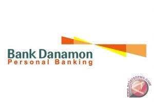 Bank Danamon Incar Nasabah Kalangan Mahasiswa