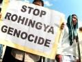Kayong Utara Siapkan Sholawat dan Solidaritas Untuk Rohingya