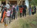 Gusdurian Jatim Minta Pemerintah Biarkan Pengungsi Syiah Pulang ke Sampang