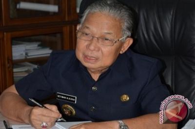 Bupati Sanggau: Perusahaan Harus Sertakan Karyawan Dalam Jamsostek