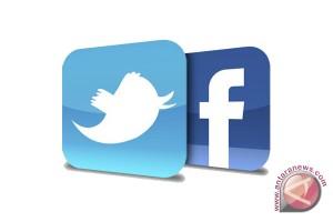 Twitter Bantah Perubahan Timeline Seperti Feed pada Facebook