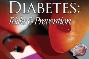 Pasien Diabetes Sembuh Setelah Operasi Lambung