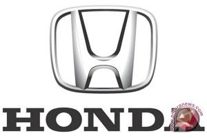Honda - Hitachi Kerjasama Kembangkan Kendaraan Listrik