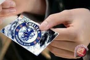 Chelsea Ditahan Imbang 1-1 oleh Burnley