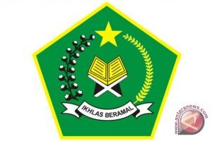 Kemenag Buka Beasiswa Luar Negeri Siswa Madrasah