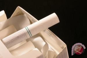 Masyarakat Minta Sosialisasi Pemerintah Terhadap Kenaikan Harga Rokok