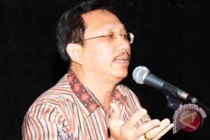 Wagub Kalbar Dorong PNS Sukseskan GNNT BI