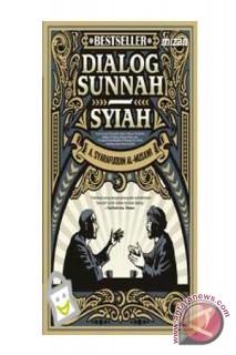 Sunni-Syiah Sampang Proses Rekonsiliasi Lewat Konsep 'Tretan Dibik'