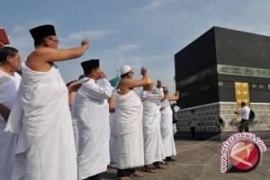 Legislator Sepakat Kuota Utamakan Calon Haji Baru