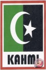 KAHMI Kalbar Gelar Muswil 2016