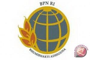 Gubernur Kalbar Minta BPN Ubah Mental Pegawai