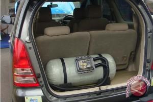Konverter Kit Jadikan Mobil Makin Ramah Lingkungan