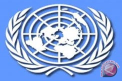 Sekjen PBB Kaget Dengan Keputusan Israel Bangun Pemukiman Baru