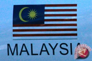 Tentara Malaysia Hilang Saat Menjalani Pendidikan di AS