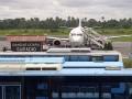 Layanan Bandara Supadio Pontianak Meningkat 1.000 Penumpang
