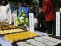 Pemprov Kalbar Dukung Kemenpar Maksimalkan Wisata Kuliner