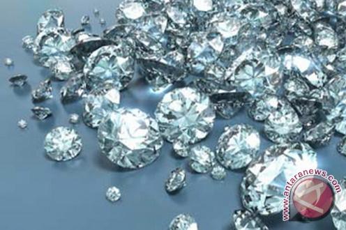Berlian Kalimantan
