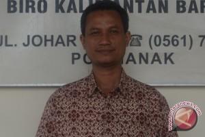 Ombudsman Kalbar Dorong Perusahaan Penuhi Hak Karyawan