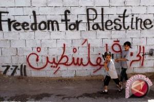 Fakta-fakta Pembangunan di Tepi Barat : Izin vs Penghancuran
