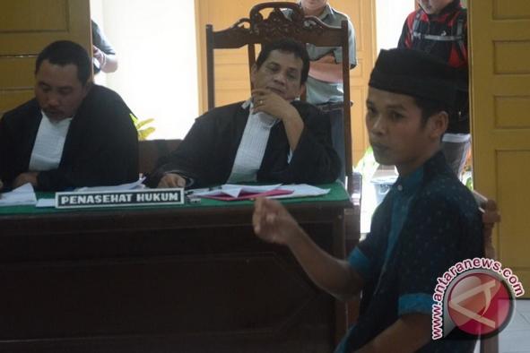 Tragedi Anong, Sang Pelindung Satwa yang Terhukum