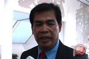 Pembebasan Lahan Jembatan Kapuas III Ditargetkan Selesai Desember