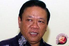 Menko Kesra Harapkan Prabowo Tulus Bantu Wilfrida