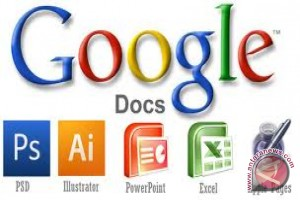 Google Bukan Perusahaan Teknologi Informasi Menyenangkan di AS