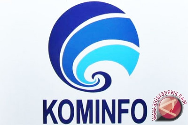 Kominfo perketat pengawasan perusahaan penyedia tanda tangan digital