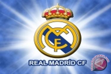 Dua gol Ronaldo bawa Real taklukkan PSG 3 -1