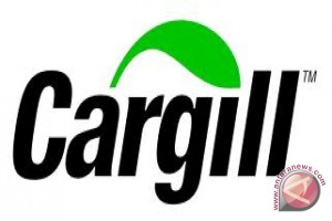 Cargill - Chelsea FC Foundation Gelar Festival Sepak Bola