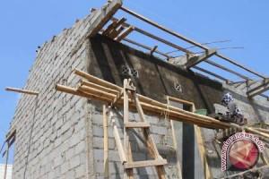 REI: Program Sejuta Rumah Terkendala Akad Kredit