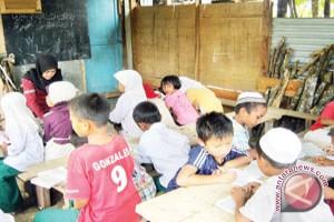 Lembaga Swasta Diharapkan Ikut Majukan Pendidikan Kalbar