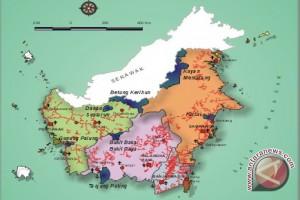 Kalimantan Jadi Era Baru Model Pembangunan Indonesia