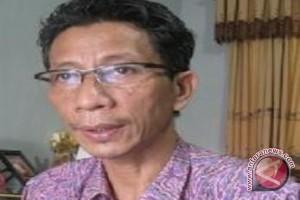 Disnakeswan Kalbar : Stok Daging Saat Puasa-Lebaran Aman