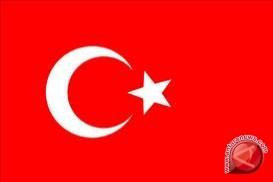 400 Migran Gelap Tertangkap di Turki