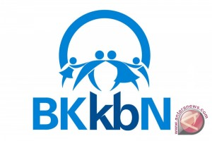 BKKBN Kalimantan Barat Bahas Program KKBPK