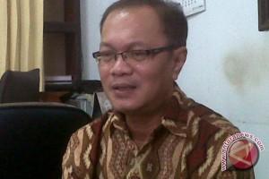 Pemprov Kalbar Waspadai Beredarnya Dokumen Honorer Palsu