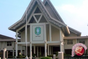 Anggota DPRD Kalbar Siap Perjuangkan Usulan Warga