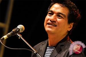 Indra Lesmana: 2014 Tahun Keemasan Jazz Indonesia
