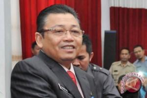 """Gubernur Kalbar Resmikan Samsat """"Drive Thru"""""""