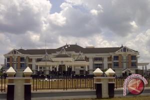 Kubu Raya Tata Rencana Pembangunan Melalui Musrenbang